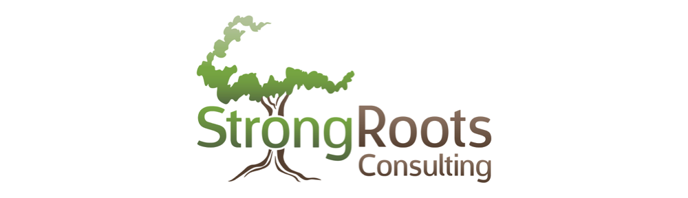 Strong Roots Consulting